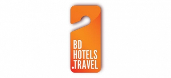 Bdhotels.travel : The ideal online platform to book Bangladesh hotels